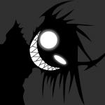 Avatar ID: 6515