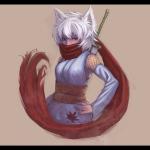 Avatar ID: 65312