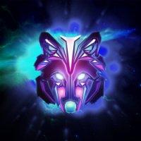 Avatar ID: 65305