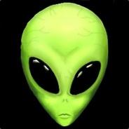 Avatar ID: 65417