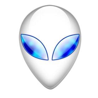 Avatar ID: 65420