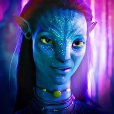 Avatar ID: 65423