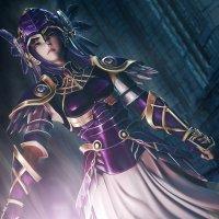 Avatar ID: 65745