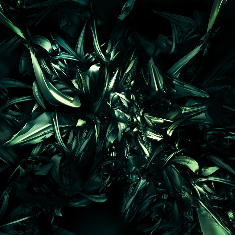 Avatar ID: 65835