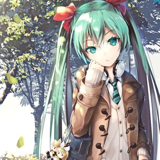Avatar ID: 65863