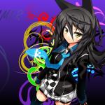 Avatar ID: 66294