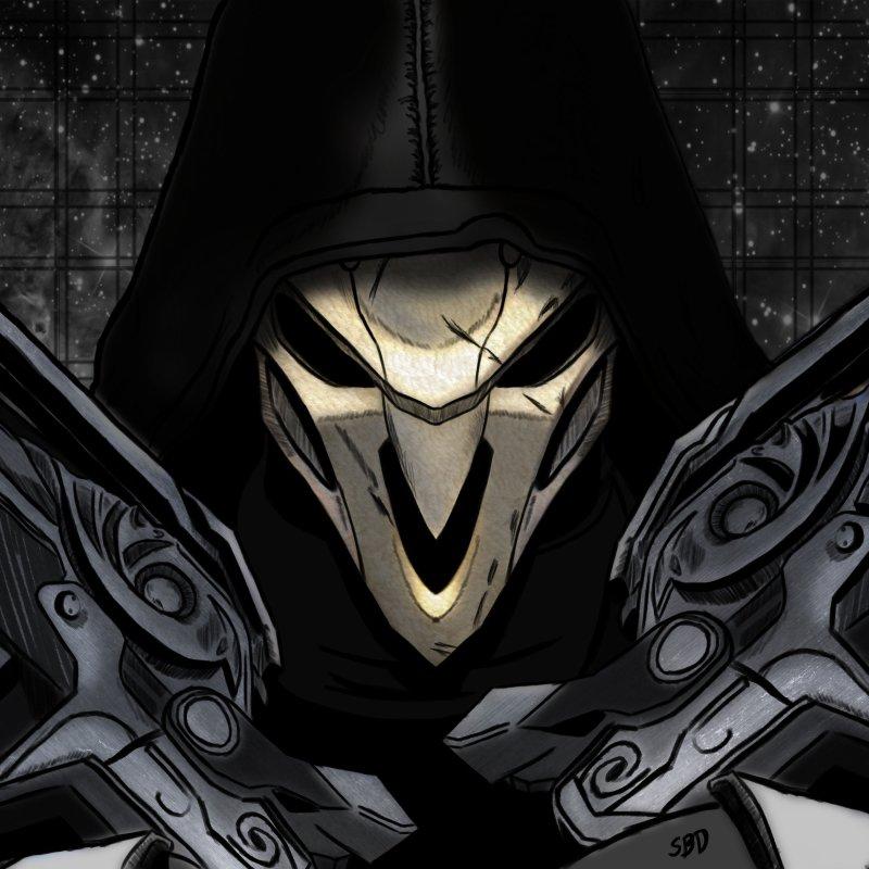 Avatar ID: 66314
