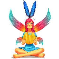 Avatar ID: 66376