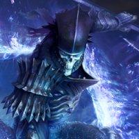 Avatar ID: 66535