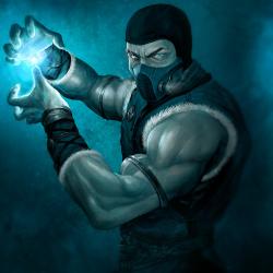 Avatar ID: 66762