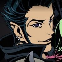 Avatar ID: 66774