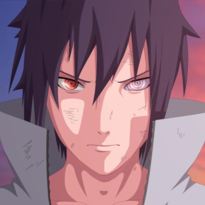 Avatar ID: 66809