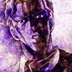 Avatar ID: 66822