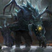 Avatar ID: 66842