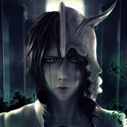 Avatar ID: 66932