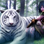 Avatar ID: 6694