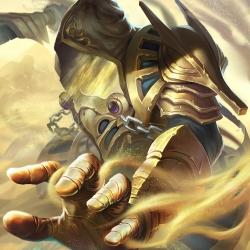 Avatar ID: 66957