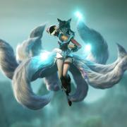 Avatar ID: 67036
