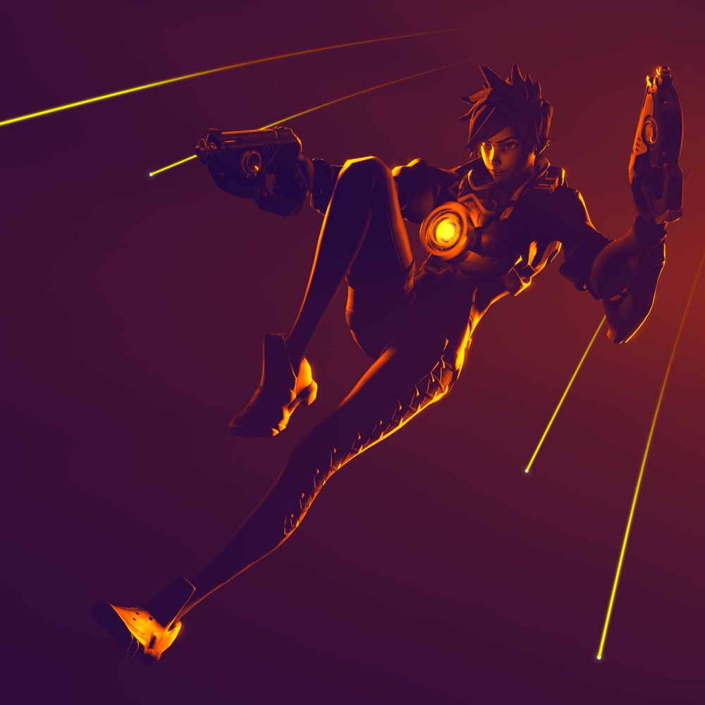 Avatar ID: 67135