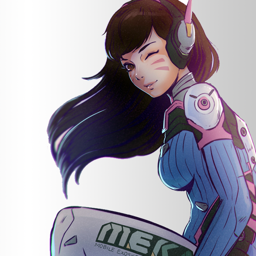 Avatar ID: 67132