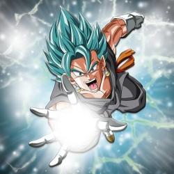 Avatar ID: 67325