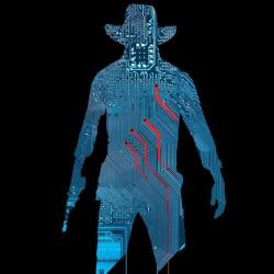 Avatar ID: 67326