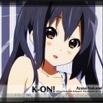 Avatar ID: 6735
