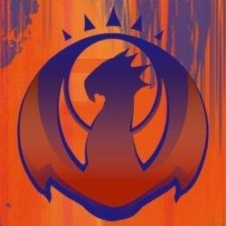 Avatar ID: 67477