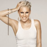 Preview P!nk