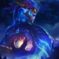 Avatar ID: 67795