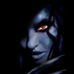 Avatar ID: 6785