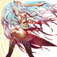 Avatar ID: 67893