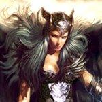 Avatar ID: 6790