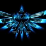 Avatar ID: 6805