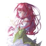Avatar ID: 68044