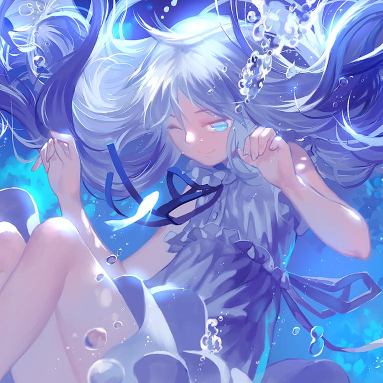 Avatar ID: 68104