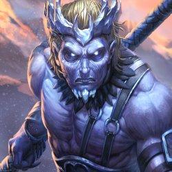 Avatar ID: 68145