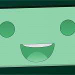 Avatar ID: 68113