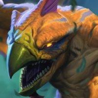 Avatar ID: 68147