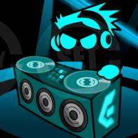 Avatar ID: 68330