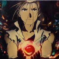 Avatar ID: 68311