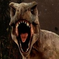 Sub-Gallery ID: 11031 Blood Of Jurassic