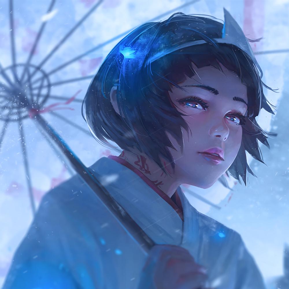Avatar ID: 68402
