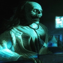 Avatar ID: 68424