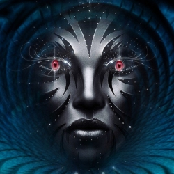 Avatar ID: 68453