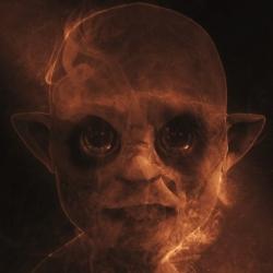 Avatar ID: 68454