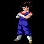 Avatar ID: 68532