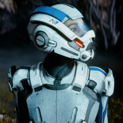 Avatar ID: 68562