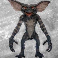 Avatar ID: 68557