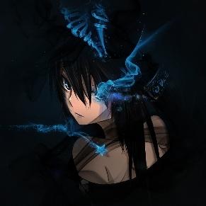Avatar ID: 6871